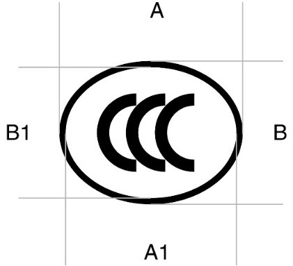 ccc(尺寸)